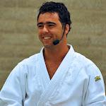 budofestival-judoclinic-danny-meeuwsen-2012_04.JPG