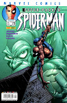 Peter Parker - Spider-Man #29 (Panini 2003)(c2c)(GDCP).jpg