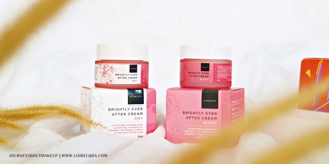 SCARLETT-BRIGHTLY-EVER-AFTER-FACE-CREAM-8