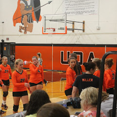 Volleyball-Nativity vs UDA - IMG_9615.JPG