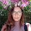 Graziella Del Duca's profile photo
