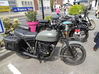 2016.05.08-005 2 roues