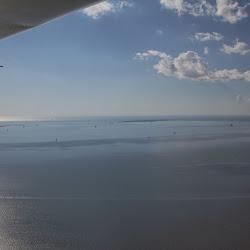 Coastal Flight November 2, 2013 188