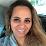 ANA AMELIA PORTELLA MOREIRA's profile photo