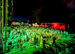 FESTIVALS 2018_AT-AFrikaTageWien_03-bands_JAMARAM_hiCN1A2508.jpg
