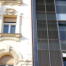 PopotniskiSpomladanskiIzletIstra2007