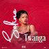 AUDIO : Seline – Twanga | DOWNLOAD Mp3 SONG