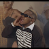 VIDEO | Kinata MC Ft. Azawi – Do Lemi Go || Mp4 Download