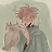 The WolfGamer avatar image