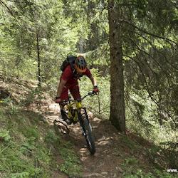 eBike Spitzkehrentour Camp mit Stefan Schlie 28.06.17-2370.jpg