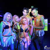 event phuket Glow Night Foam Party at Centra Ashlee Hotel Patong 075.JPG