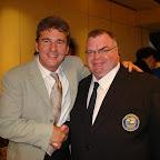 Ger Murray and Kirk Stevens.jpg