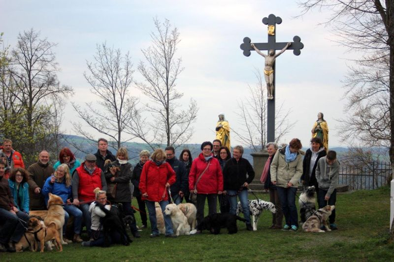 19. April 2016: On Tour zum Parkstein - Parkstein%2B%252818%2529.jpg