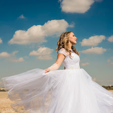 Wedding photographer Raisa Panayotova (Rayapanayot). Photo of 02.10.2018