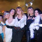 2009-10-30, SISO Halloween Party, Shanghai, Thomas Wayne_0035.jpg