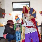 Sinterklaasfeest De Lichtmis - IMG_3340.jpg