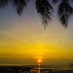Солнце Андаманов 2014 .jpg