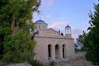 Samos-193-A2