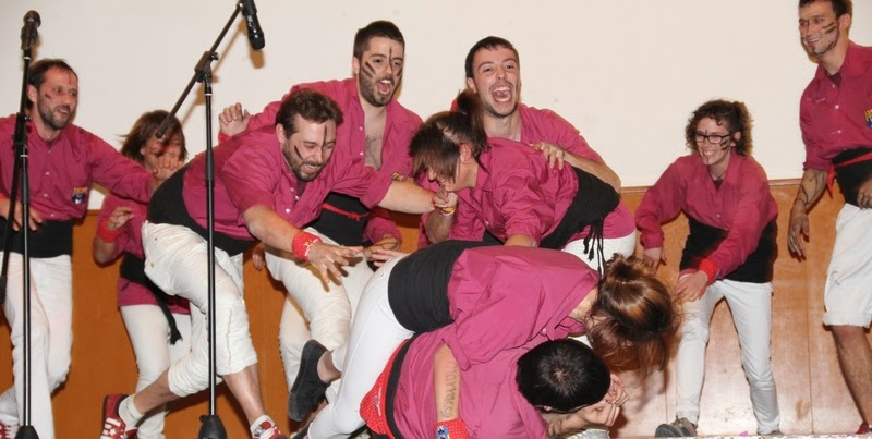 Sopar Diada Castellers de Lleida  15-11-14 - IMG_7265.JPG