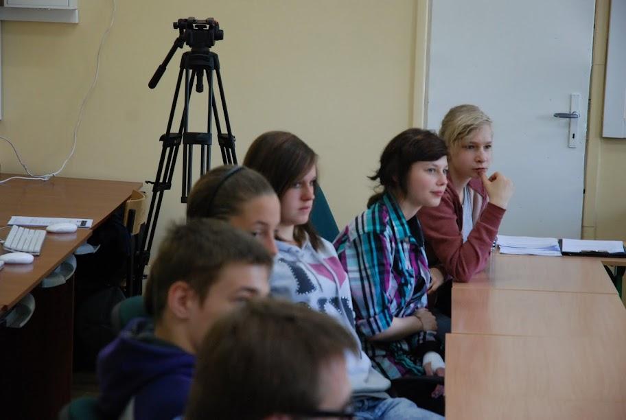 Warsztaty dla uczniów gimnazjum, blok 5 18-05-2012 - DSC_0166.JPG