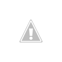 painted glass jars as Christmas decor