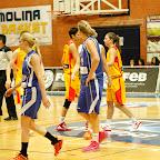 Baloncesto femenino Selicones España-Finlandia 2013 240520137538.jpg
