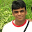 Vishwatma Virat Tiwari's profile photo