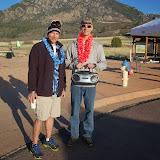 2014 Dino Beach Party 5k/10k - DSC_0028.JPG