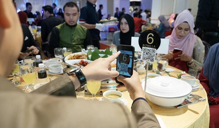 sumbangan_muslim_volunteer_malaysia