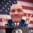 Michael Holt avatar image