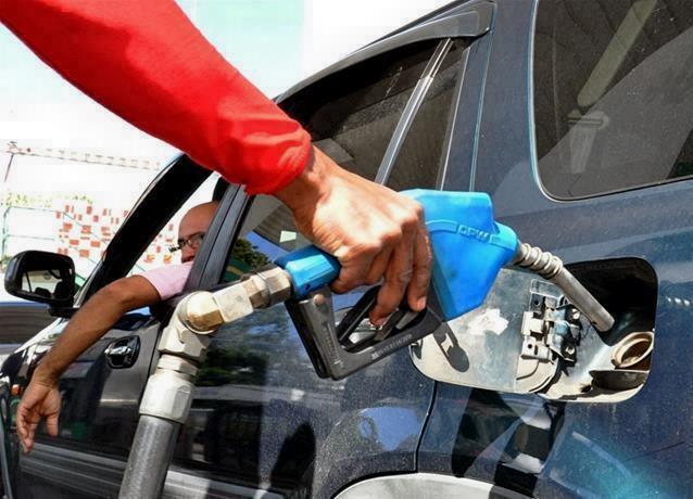 Gobierno congelará por 30 días precios del GLP, gasolina regular y gasoil regular