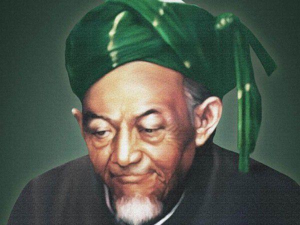 Sejarah KH Hasyim Asy'ari, Penggagas Resolusi Jihad yang Jadi Hari Santri