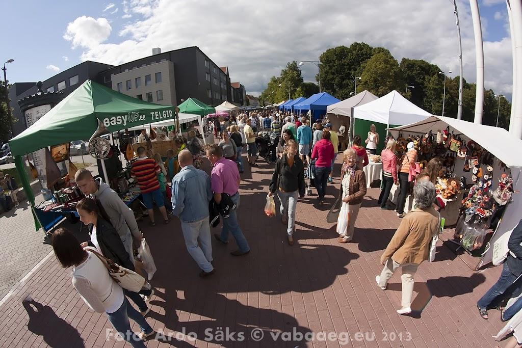 2013.07.19 Lõhnavad Tartu Hansapäevad - AS20130720THP_348S.jpg