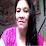 rheza pilapil's profile photo