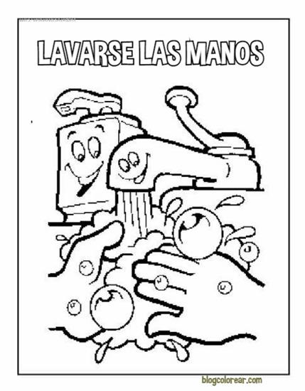 [lavare+las+manos5%5B2%5D]