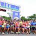 Todo listo para tercera carrera 5k y 10k CUSEP 2018 a celebrarse este domingo; todavía puedes