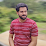 Mathivanan Rajasekaran's profile photo