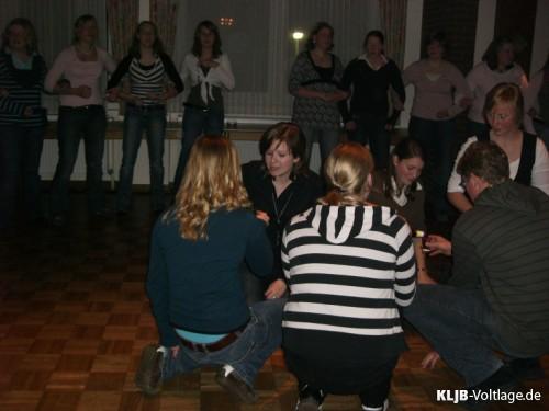 Kellnerball 2007 - kellnerball07 045-kl.jpg