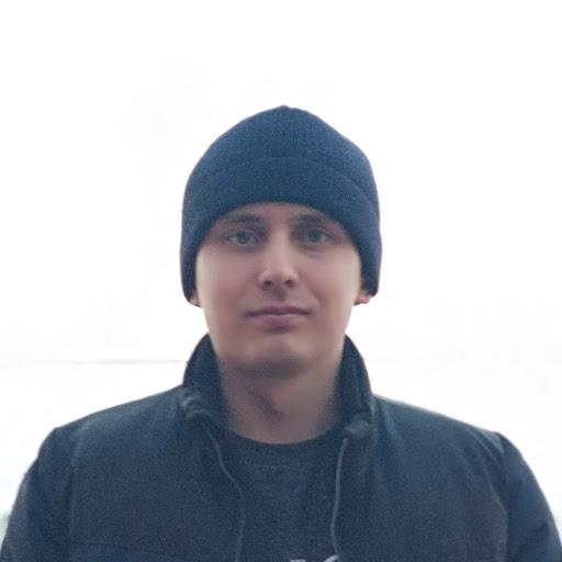 Пётр Захаров picture