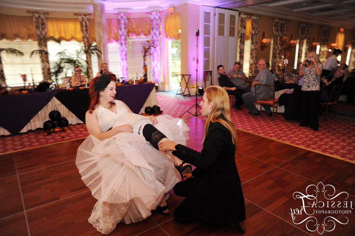 Delisha S Blog Bridal Fashion Week Theia