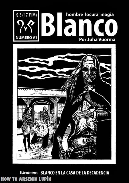 Blanco en la Casa de la Decadencia_Vuorma_Esp.pdf-000