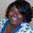 Chrystal Myers avatar image