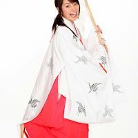 Bomb.TV 2007-01 Channel B - Tani Momoko & Inase Miki BombTV-xti008.jpg
