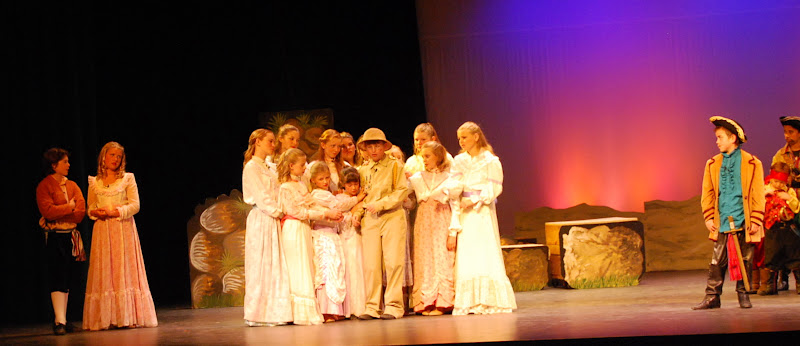 2012PiratesofPenzance - DSC_5849.JPG