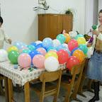2011_0129fs0009.JPG