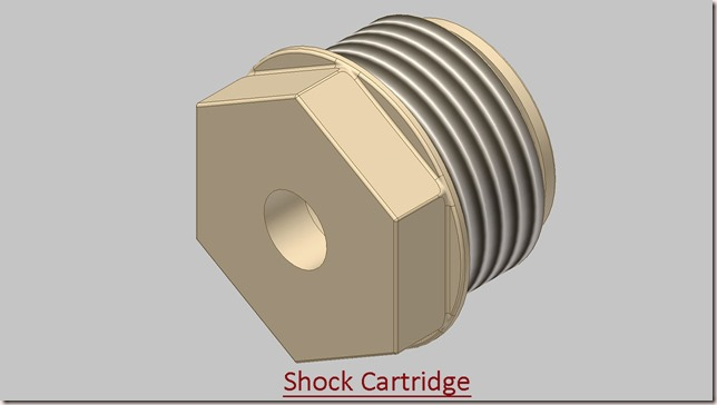 Shock Cartridge.jpg_1