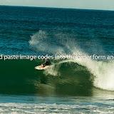 20140602-_PVJ0207.jpg