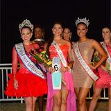 Miss Teen Aruba @ Divi Links 18 April 2015 - Image_107.JPG