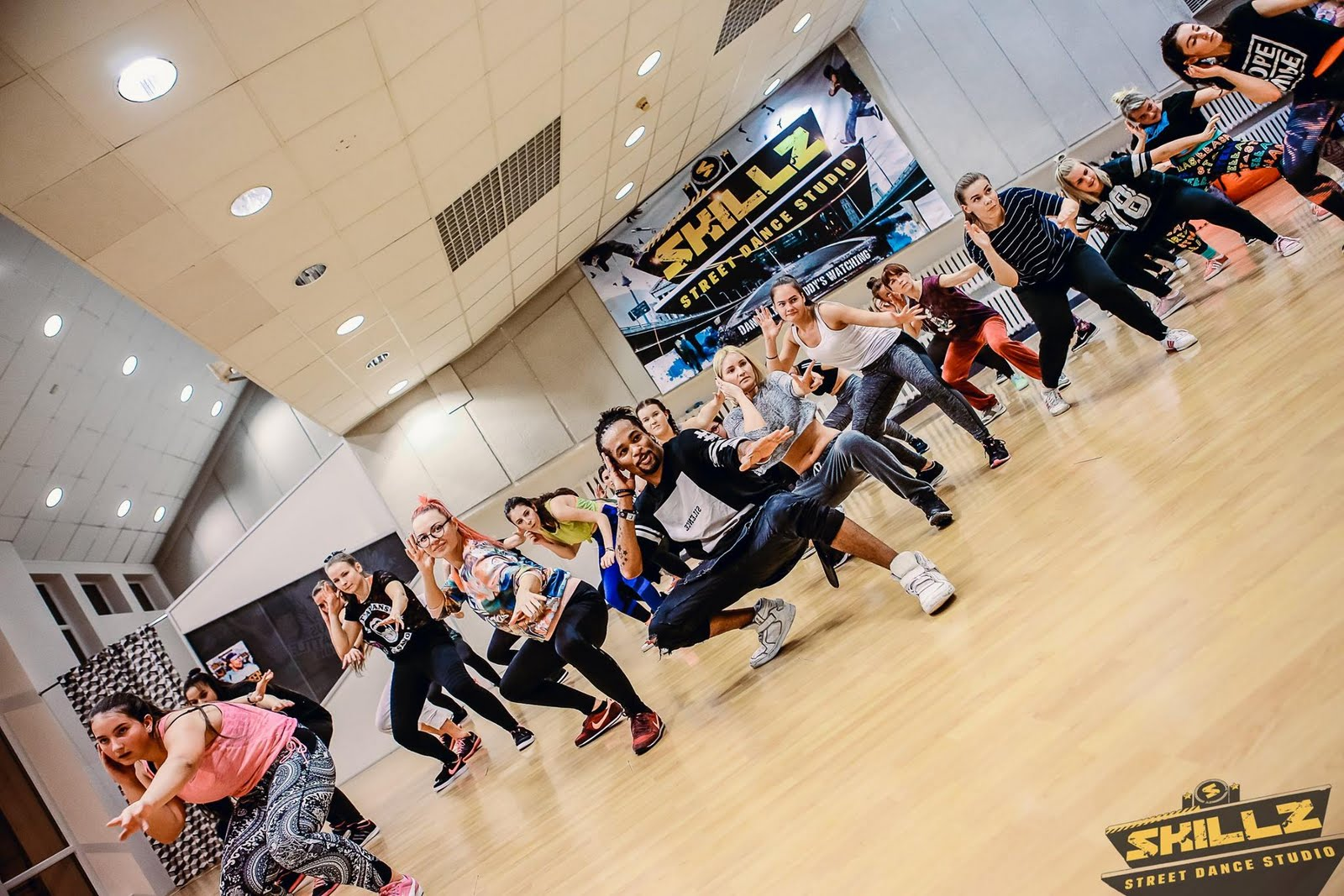 Dancehall workshop with Jiggy (France) - 18.jpg