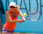 Anastasia Rodionova - Mutua Madrid Open 2015 -DSC_0938.jpg